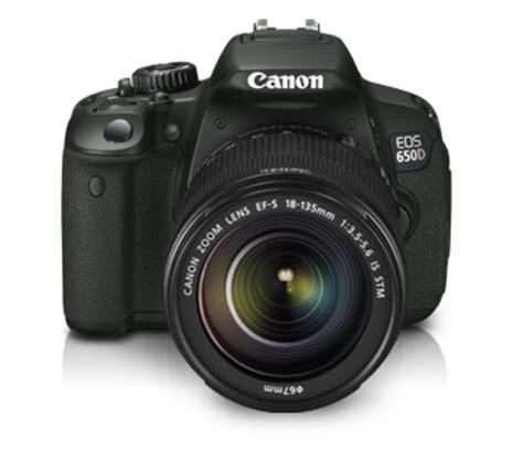 Kamera Canon Eos 60d Lazada harga canon 600d lazada 8 harga c