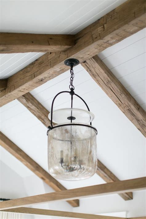 decor industrial lighting fixtures farmhouse bathroom ceiling light canada creative decoration 67 best images about design lighting on industrial farmhouse industrial and