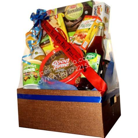 Jual Keranjang Parcel Bogor jual parcel makanan lebaran di bogor