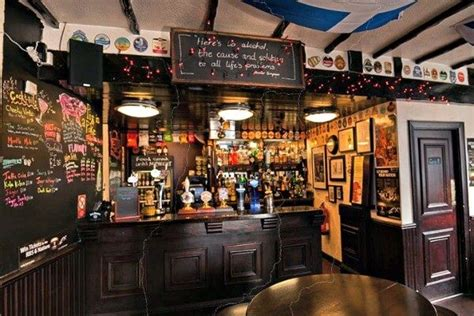 top edinburgh bars 5 of the best pubs in edinburgh for a cheap pint