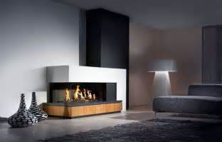 modern fireplace design ideas on modern