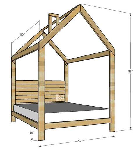 a frame building plans 2018 house frame bed size tool belt
