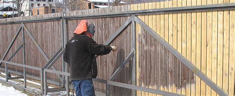 sverniciare ringhiera sverniciatura legno ibix sabbiatrici portatili per