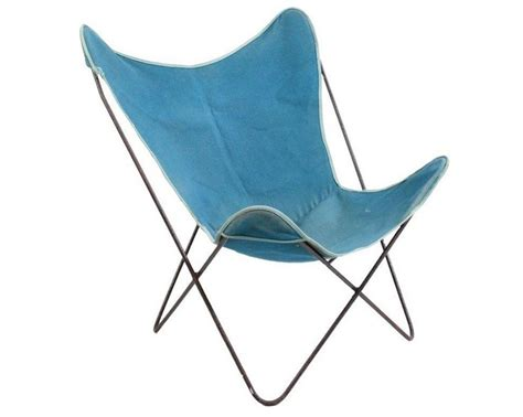 metal butterfly chair frame 2015 new metal butterfly chair frame buy metal chairs