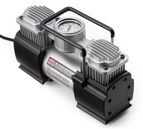Kasur Angin 67001 Pompa Listrik Kit pompa angin listrik memompa tanpa berkeringat tokoonline88