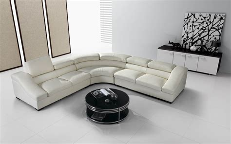Unique Corner Sofas by Sofa Corner Designs Corner Sofa Reat For City Homes