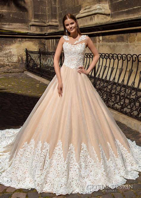 wedding dresses dress design 2016 wedding dresses wedding inspirasi