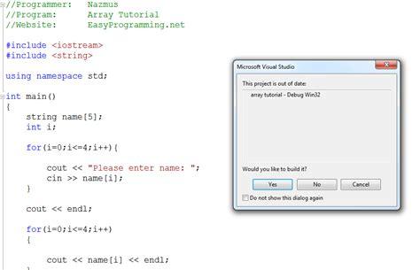 xml tutorial in w3schools w3schools json tutorial phpsourcecode net