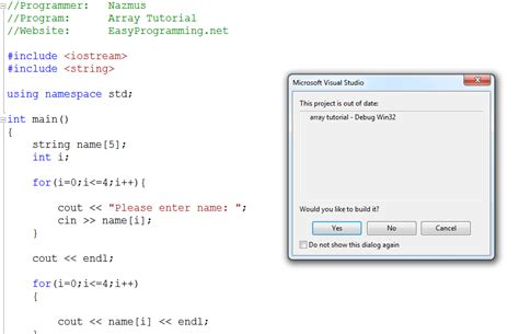 tutorial json php mysql w3schools json tutorial phpsourcecode net
