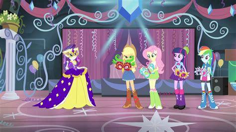 my little pony equestria girls rainbow rocks western my little pony equestria girls rainbow rocks failed