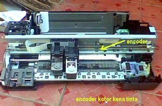 reset mp258 p08 kode error pada mp258 dan cara mengatasinya printer heroes
