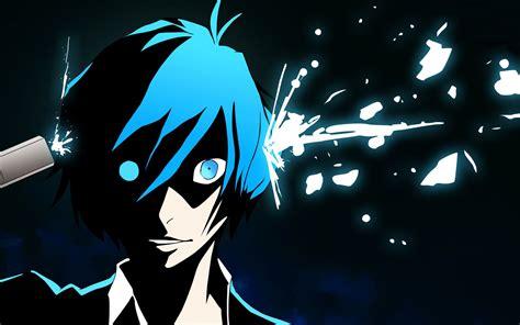 imagenes para fondo de pantalla en anime imagen zone gt fondos de pantalla gt anime fondo anime 64