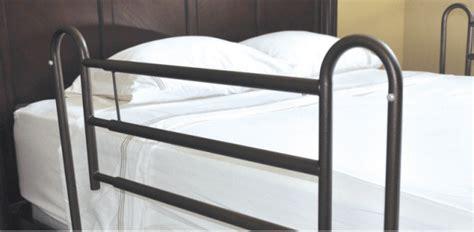 bed rail for home bed adjustable bed rails bed side rails