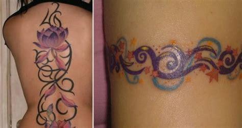 tatuajes tribales para mujeres con im 225 genes y significados 101 tatuajes tribales para mujeres y hombres muy