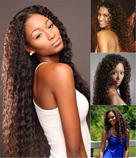 clip in hairstyles for black women long black curly hairstyle archives vpfashion vpfashion
