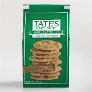 where to buy tate s cookies cookies cookie world market