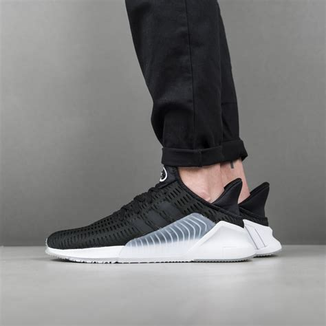 Adidas Originals Climacool p 225 nsk 233 boty sneakers adidas originals climacool 02 17