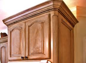 Kitchen Cabinet Moldings And Trim Awesome Cabinet Molding Trim 10 Rope Trim Molding For Kitchen Cabinets Neiltortorella