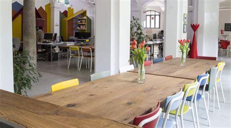 uffici di design monforte uffici di design tavolo riunioni lago