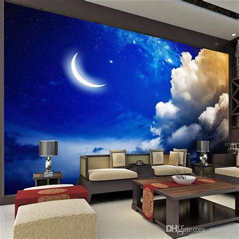 sky wallpaper for bedroom download night sky wallpaper bedroom gallery