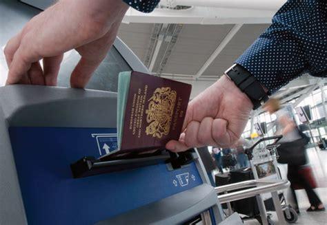 ufficio passaporti messina controlli in aeroporto arrestati 3 stranieri con