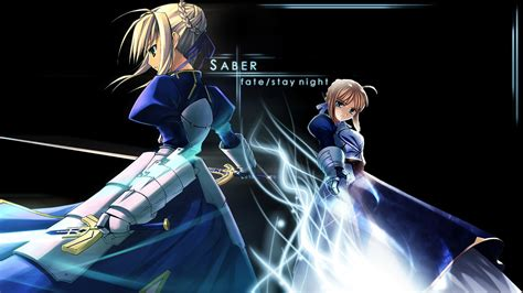 wallpaper anime fate stay night fate stay night zero wallpaper 16 anime background