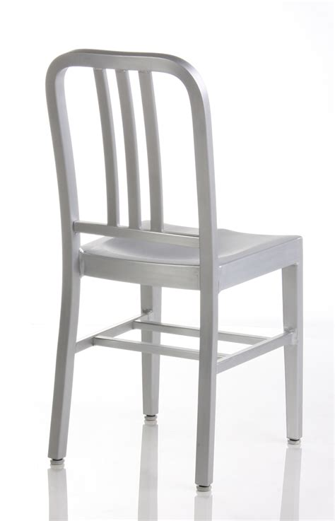 Aluminum Chair by Purchase Stock Photos For Commercial Use Xcombear