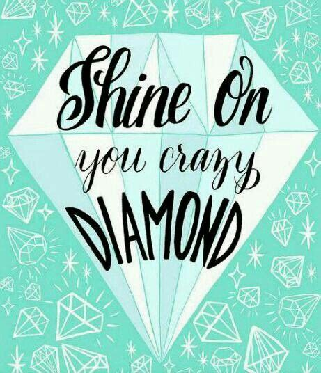 shine on you crazy diamond tattoo shine on you tattoos