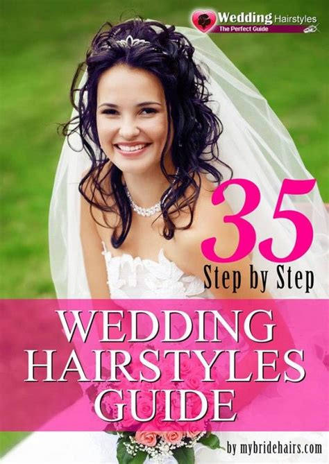step by step instructions for natural hair 25 best images about wedding hairstyles on pinterest
