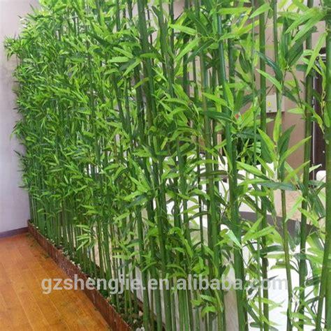 decorative plants for home garden home garden artificial plants fake bamboo artificial