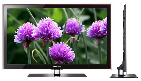 Samsung Led C5000 40 samsung 5 series c5000 led with 5 years warran clickbd