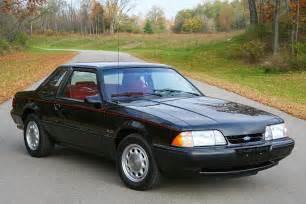 80 S Pontiac Models Dozen The Most Collectible 1980s Cars