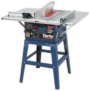 saw bench blades clarke bench saw with powerful 1500 watt 230v motor 10