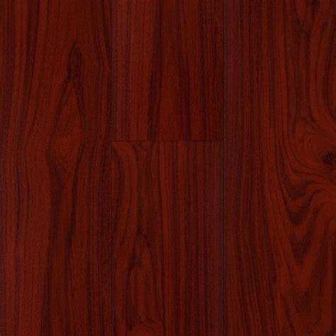 8mm prairie city cherry laminate dream home charisma lumber liquidators