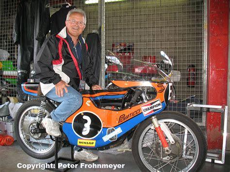 Motorrad Classic Termine 2015 by Sachsenring Classic 2015 Termine Motorradsport Forum