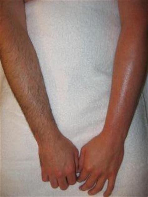 male waxing brazilian beauty guyzilian brazilian waxing for men best price pynprice com