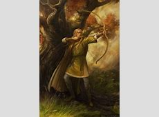119 best images about Characters - Elves on Pinterest ... Legolas's Eyes