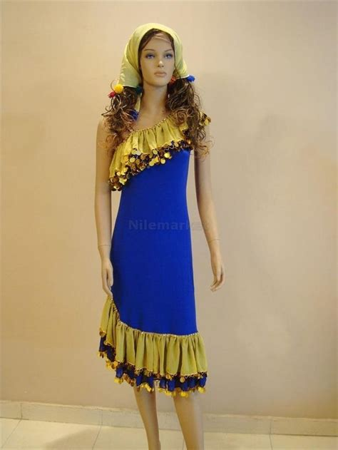 Handmade Belly Costumes - handmade belly galabeya iskandarani costume