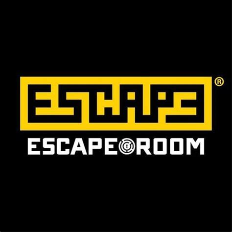 escape room melbourne escape room australia melbourne top tips before you go with photos updated 2017