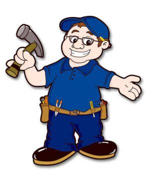 home handyman home handyman victor harbor stork l fix it need a