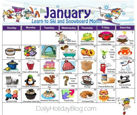 weird holidays 2017 25 best ideas about holiday calendar on pinterest