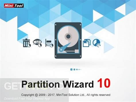 minitool partition wizard apk the fishercat apk