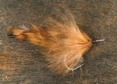 golden retriever fly recipe pluglisi baitfish fly patterns search saltwater fly patterns