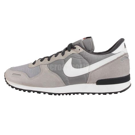 vintage athletic shoes nike air vortex retro mens vintage running shoes sneakers