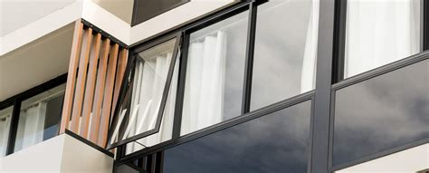 casement awning windows products