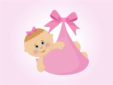baby clip on free free vector baby download free clip art free clip