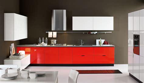 cocinas modernas antlantica cocinas modulares italianas