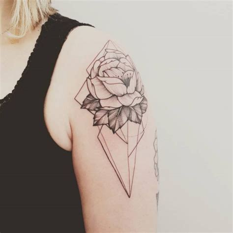 90 best shoulder tattoo designs amp meanings symbols of