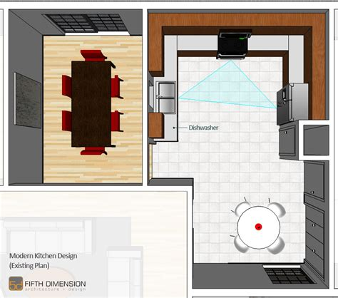 kitchen renovation planner modern kitchen design fifth dimension design