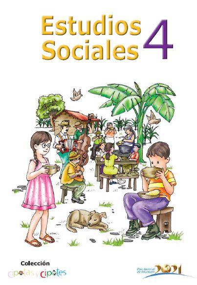 libro pri aula galega de recursos libros de primaria 4 176 grado